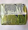 Урологические прокладки Tena Lady Slim Normal 12 шт, фото 6