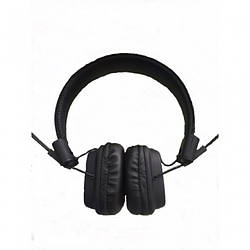 Накладные Bluetooth наушники JBL TM-029, беспроводные наушники с гарнитурой ЖБЛ, Акция!, реплика