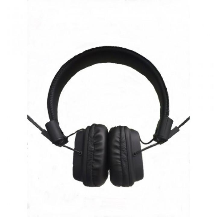 Накладные Bluetooth наушники JBL TM-029 8cac1ca0a8f0a