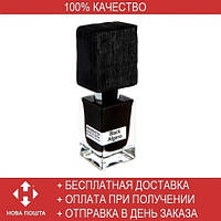 Nasomatto Black Afgano Extrait De Parfum 30ml TESTER (духи Насоматто Блэк Афгано тестер)