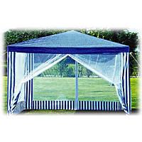 Садовый павильон Time-Eco J1028 + сертификат на 100 грн в подарок (код 131-97803)