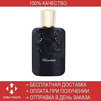 Parfums De Marly Hamdani EDP 125ml TESTER  (парфюмированная вода Парфюмс Де Марли Хадмани тестер )