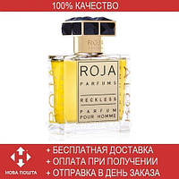 Roja Dove Reckless EDP 50ml TESTER (парфюмированная вода Роже Дав Ресклесс тестер)
