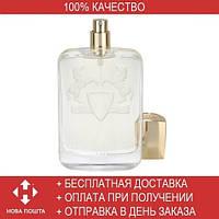 Parfums De Marly Darley EDP 125ml TESTER  (парфюмированная вода Парфюмс Де Марли Дарли тестер )
