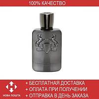 Parfums De Marly Herod EDP 125ml TESTER  (парфюмированная вода Парфюмс Де Марли Герод тестер )