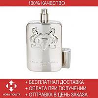 Parfums De Marly Pegasus EDP 125ml TESTER    (парфюмированная вода Парфюмс Де Марли Пегасус тестер )