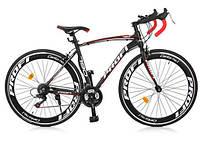 "Велосипед 28"" Profi EB48MOVE A700C-1"