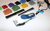 Машинка для стрижки волос Straus ST 110