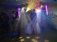 Музыкальное сопровождение свадеб, корпоративных вечеринок, дней рождений, выпускных вечеров, юбилеев и просто приятного отдыха.