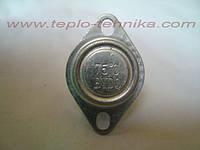 Датчик тяги к автоматике газовой колонки - 75*С, фото 1