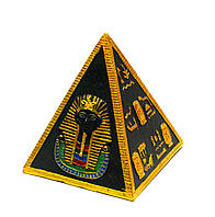 "Пирамида ""египет"" (11х9,5х9,5)"