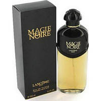Lancome Magie Noire туалетная вода 50 ml. (Ланком Мэджик Ноир), фото 1