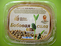 Соевая паста (0,5кг).