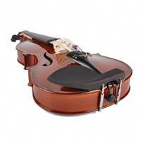 Скрипичный набор Leonardo LV-1512