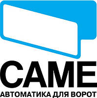 Автоматика для ворот CAME Днепропетровск