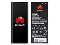 Аккумулятор для Huawei Y5 II (2016), фото 1