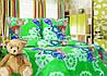 Детское постельное белье ФИКСИКИ Moon Love ранфорс 251619 (Подростковый)