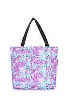 Женская повседневная сумка Select, фото 1