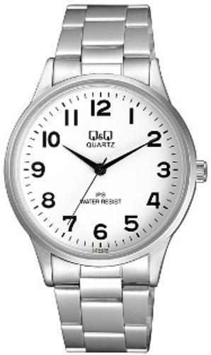 Наручные мужские часы Q&Q C214J204Y оригинал