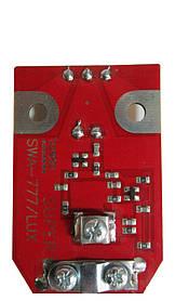 Антенная плата усилитель SWA-7777