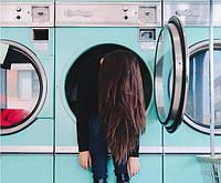 Чем опасно частое мытьё головы