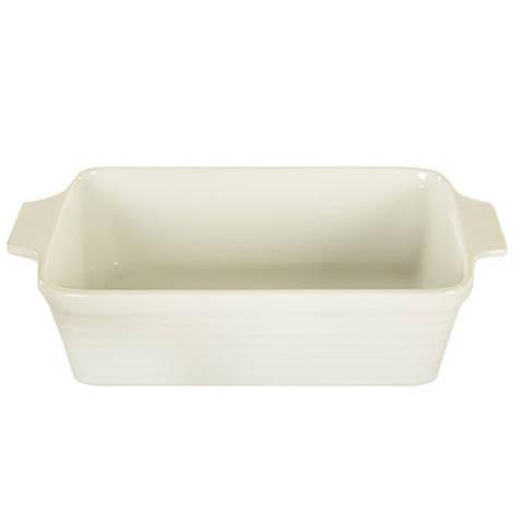 Форма для выпекания керамика прямоугольная 29*14*7.5см, V094