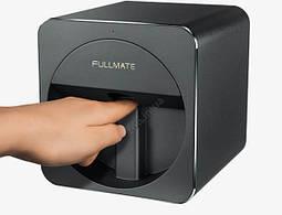 Принтер для ногтей FULLMATE X11
