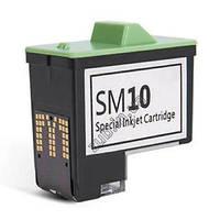 Запасной картридж для принтеров для ногтей  X11 и X12