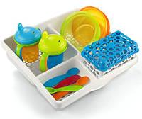 Набор посуды Fisher Price Y3517, фото 1