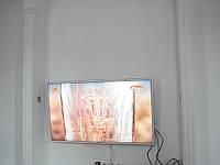 Ремонт плазменных, жидкокристаллических LCD, LED и кинескопных телевизоров в Одессе