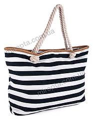 Женская сумка D4-3 (37 х 47см.) купить оптом и в розницу