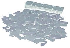 Набор бумажных конфетти CHAUVET FRU - Funfetti Shot™ Refill UV