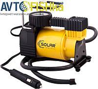 Автомобільний компресор SOLAR AR203