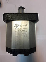 Гидравлический шестеренный насос H30A36X146HF Hydro-Pack