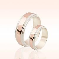 13fd9192a97c Обручальные кольца из серебра в Украине. Сравнить цены, купить ...