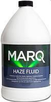 MARQ HAZE FLUID (5L) Жидкость для генератора тумана