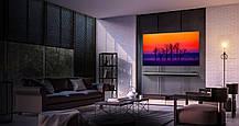 Телевизор LG OLED77W8PLA (120Гц,4K Smart,Wallpaper Design, a9 Processor HDR10, AIThinQ, Dolby Atmos 4.2 60Вт), фото 2