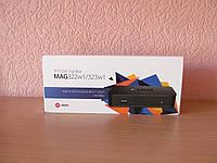 MAG322w1, фото 1