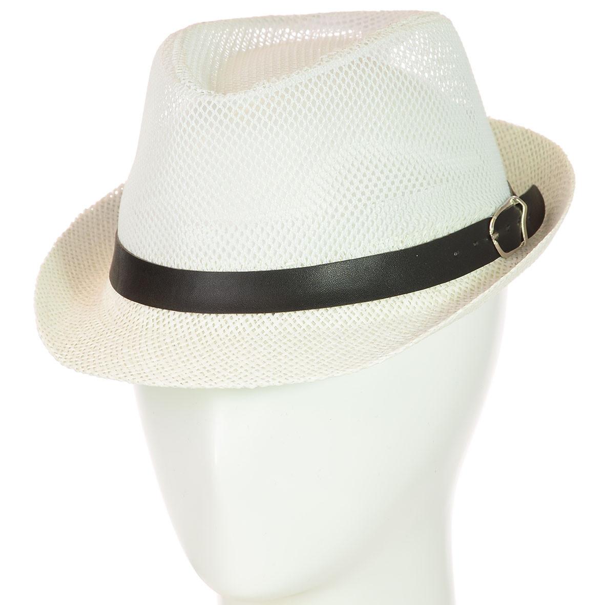 Шляпа Челентанка