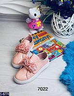 Обувь S-6774 (33, 31, 32) — купить Детская одежда оптом и в розницу в одессе 7км