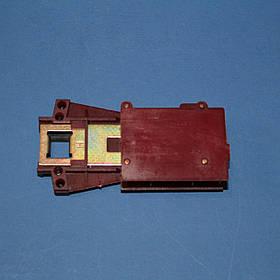 Замок люка  Ardo S1000X (Italflex ZV-445) - 530000101 / 148AK07 / 041-15