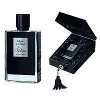 Парфюмированная вода Kilian Back to Black by Kilian Aphrodisiac (edp 50ml)