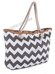 Женская сумка D22-3 (37 х 47 см.) купить оптом и в розницу