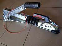 Тормоз наката 161S, 950-1600 кг, монтаж сверху, AK160
