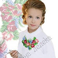 Заготовки для вишивки бісером  дитячі сукні 315739c3bc934