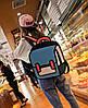 Оригинальные 2Д 2D рюкзаки, фото 4