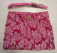 Юбка для девочек оптом, Nice Wear, 6-16 лет., арт. GC1540, фото 4