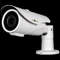 Наружная IP камера Green Vision, 2.4 Mp, +POE, объектив рег. 2.8-12мм, подсветка 40м, матрица Sony