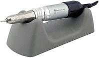 Ручка для фрезера Micro-Nx 100N