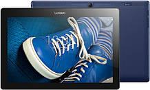 Планшет Lenovo Tab 2 X30L A10-30 16GB LTE Midnight Blue (ZA0D0079UA)